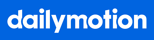 Dailymotion Partnership Network - MCN - Reflict