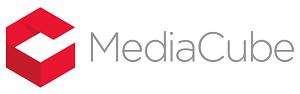 MediaCube Network