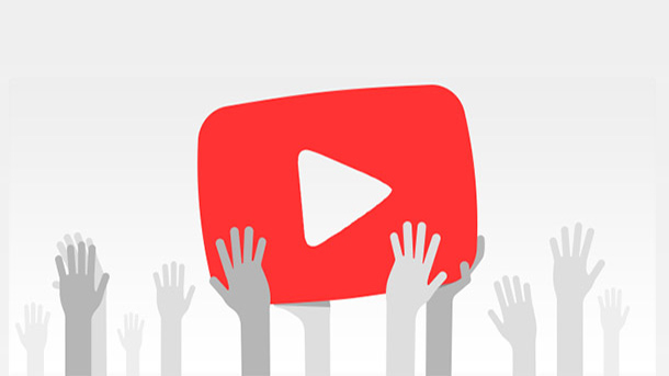 4 Reasons why you SHOULD join a Youtube MCN